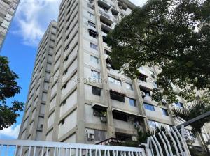 Apartamento En Ventaen Caracas, Altamira, Venezuela, VE RAH: 21-9743
