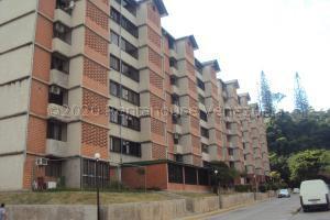 Apartamento En Ventaen Caracas, Terrazas De Guaicoco, Venezuela, VE RAH: 21-10655