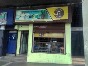 Club Campestre En Ventaen Barquisimeto, Centro, Venezuela, VE RAH: 21-10663