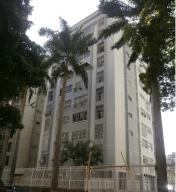 Apartamento En Ventaen Caracas, La Urbina, Venezuela, VE RAH: 21-10665