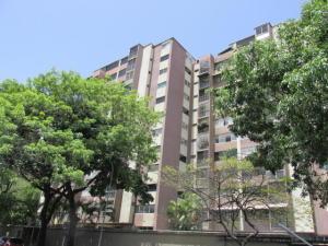 Apartamento En Ventaen Caracas, Chuao, Venezuela, VE RAH: 21-10676