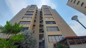 Apartamento En Ventaen Maracaibo, Pueblo Nuevo, Venezuela, VE RAH: 21-10689
