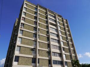Apartamento En Ventaen Barquisimeto, Parroquia Catedral, Venezuela, VE RAH: 21-10688