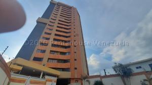 Apartamento En Ventaen Maracaibo, Juana De Avila, Venezuela, VE RAH: 21-10934