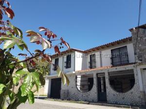 Casa En Ventaen Cagua, El Saman, Venezuela, VE RAH: 21-10705