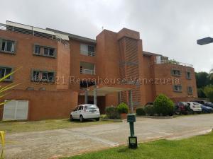 Apartamento En Ventaen Caracas, Oripoto, Venezuela, VE RAH: 21-10712