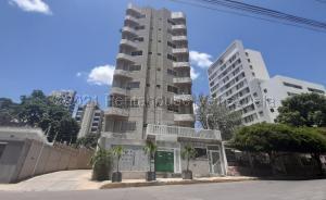 Apartamento En Alquileren Maracaibo, Don Bosco, Venezuela, VE RAH: 21-10710
