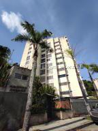 Apartamento En Ventaen Caracas, Caurimare, Venezuela, VE RAH: 21-10713
