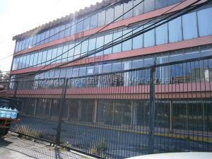 Galpon - Deposito En Alquileren Carrizal, Municipio Carrizal, Venezuela, VE RAH: 21-10718