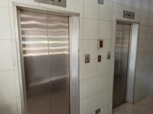 Apartamento En Ventaen Caracas, Parroquia Santa Rosalia, Venezuela, VE RAH: 21-10721
