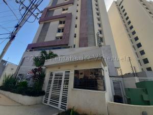 Apartamento En Ventaen Maracaibo, El Milagro, Venezuela, VE RAH: 21-10725