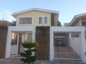 Casa En Ventaen Valencia, La Trigaleña, Venezuela, VE RAH: 21-2211