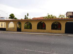 Casa En Ventaen Barquisimeto, Centro, Venezuela, VE RAH: 21-10730