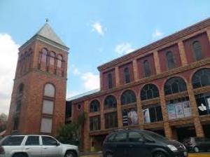 Club Campestre En Ventaen Carrizal, Municipio Carrizal, Venezuela, VE RAH: 21-10731