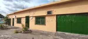 Casa En Ventaen Acarigua, Centro, Venezuela, VE RAH: 21-10737