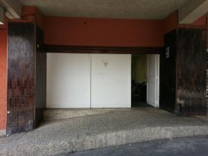 Club Campestre En Ventaen Caracas, Los Ruices, Venezuela, VE RAH: 21-10732