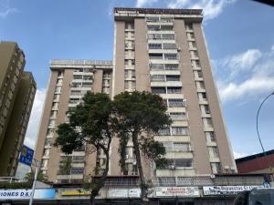 Apartamento En Ventaen Caracas, La California Norte, Venezuela, VE RAH: 21-10756