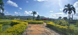 Casa En Ventaen Nirgua, Sector El Kiosko, Venezuela, VE RAH: 21-10760