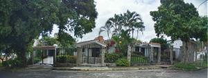 Casa En Ventaen Valencia, Lomas Del Este, Venezuela, VE RAH: 21-10761