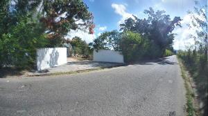 Casa En Ventaen Nirgua, Sector El Kiosko, Venezuela, VE RAH: 21-10765