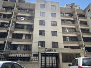 Apartamento En Ventaen Caracas, Miranda, Venezuela, VE RAH: 21-10768