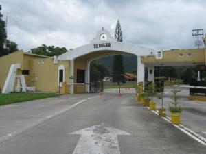 Terreno En Ventaen Valencia, El Soler, Venezuela, VE RAH: 21-10778