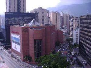 Local Comercial En Ventaen Caracas, San Bernardino, Venezuela, VE RAH: 21-10789