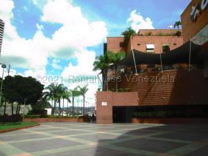 Oficina En Ventaen Caracas, Manzanares, Venezuela, VE RAH: 21-10796