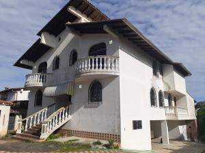 Casa En Ventaen San Antonio De Los Altos, Potrerito, Venezuela, VE RAH: 21-10798
