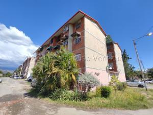 Apartamento En Ventaen Maracay, Madre Maria, Venezuela, VE RAH: 21-10799