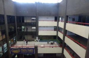 Oficina En Ventaen Caracas, Los Samanes, Venezuela, VE RAH: 21-10807
