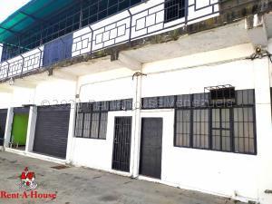 Local Comercial En Alquileren Barquisimeto, Centro, Venezuela, VE RAH: 21-10816