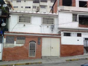 Casa En Ventaen Caracas, Cementerio, Venezuela, VE RAH: 21-10821
