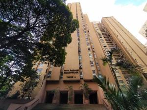 Apartamento En Ventaen Caracas, El Paraiso, Venezuela, VE RAH: 21-10824