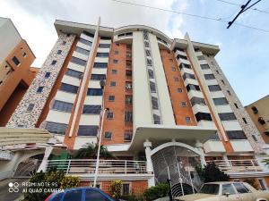 Apartamento En Ventaen Maracay, Los Chaguaramos, Venezuela, VE RAH: 21-10830