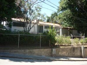 Casa En Ventaen Caracas, El Peñon, Venezuela, VE RAH: 21-10831