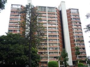 Apartamento En Ventaen Caracas, Los Naranjos Del Cafetal, Venezuela, VE RAH: 21-10834