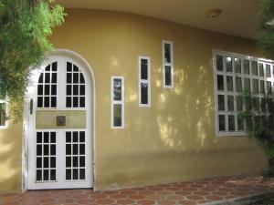 Casa En Ventaen Cagua, Corinsa, Venezuela, VE RAH: 21-10837