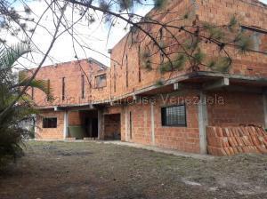 Casa En Ventaen Caracas, Sabaneta, Venezuela, VE RAH: 21-10838