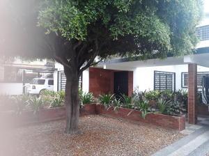 Casa En Alquileren Ciudad Ojeda, Bermudez, Venezuela, VE RAH: 21-10853