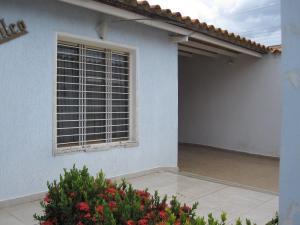 Casa En Ventaen Municipio Linares Alcantara, La Morita I, Venezuela, VE RAH: 21-10854