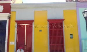 Club Campestre En Ventaen Maracaibo, Centro, Venezuela, VE RAH: 21-10880