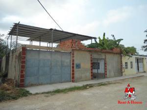 Casa En Ventaen Ocumare De La Costa, El Playon, Venezuela, VE RAH: 21-10869