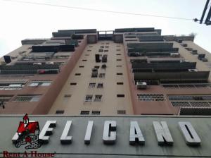 Apartamento En Ventaen Maracay, Urbanizacion El Centro, Venezuela, VE RAH: 21-10878
