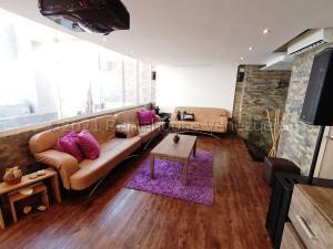 Apartamento En Ventaen Parroquia Caraballeda, Caribe, Venezuela, VE RAH: 21-10887