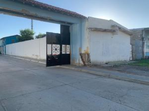 Terreno En Ventaen Municipio Linares Alcantara, La Morita I, Venezuela, VE RAH: 21-10886