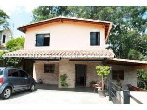 Casa En Ventaen Carrizal, Colinas De Carrizal, Venezuela, VE RAH: 21-10889