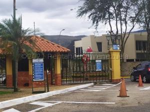 Casa En Ventaen Valencia, Guataparo, Venezuela, VE RAH: 21-11517