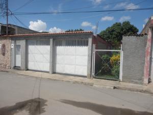 Casa En Ventaen Santa Cruz De Aragua, Los Mangos, Venezuela, VE RAH: 21-10892