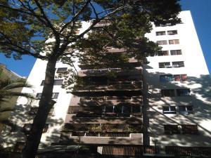 Apartamento En Ventaen Caracas, Colinas De La California, Venezuela, VE RAH: 21-10897